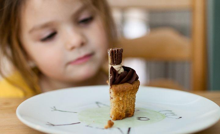 verwachsungen darm ernährung