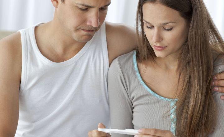 Online-Dating-Seite zur Wiederherstellung von Alkoholikern