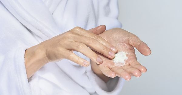 Psoriasis Auch Eigeninitiative Ist Gefragt